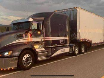 car mover-enclosed vehicle transporter sweet logistics murrieta ca